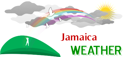 Jamaica Weather